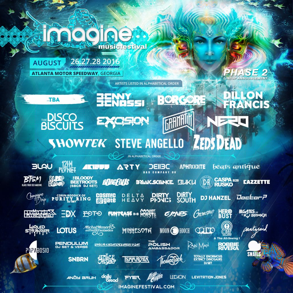 Phase2-Lineup-Full-Square