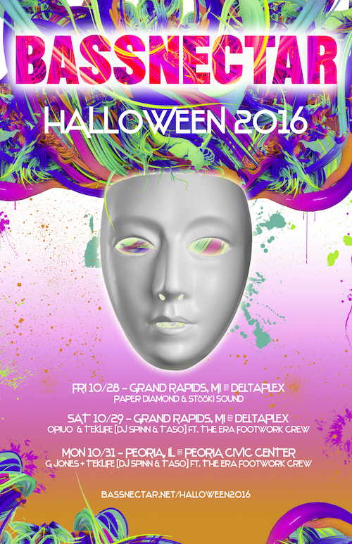 bassnectar-halloween-2016-full-announce-copy-500