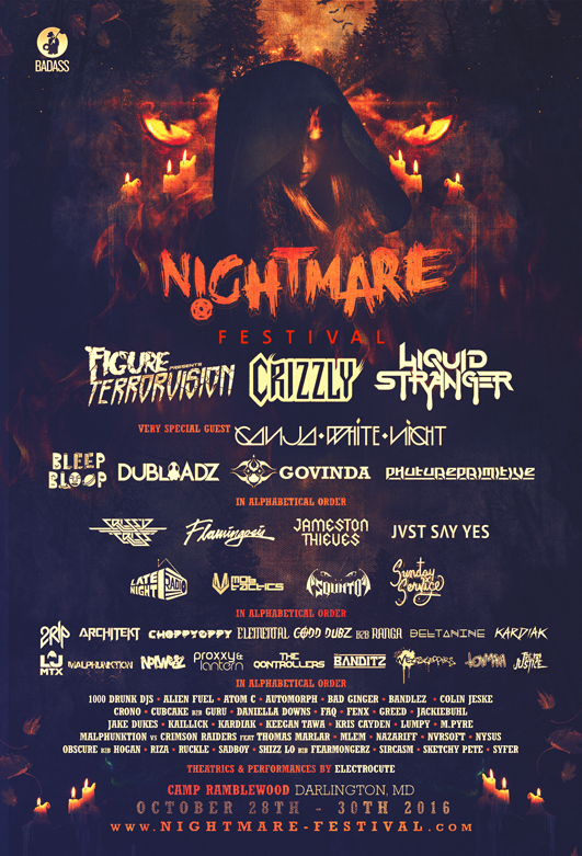 nightmare-web-2016
