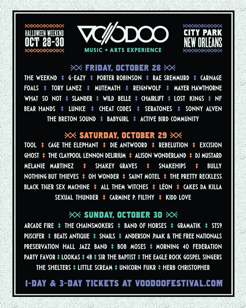 vdf16-website-lineup-by-day-oct27v2